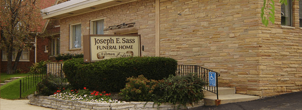 Molthen Bell Funeral Home South Milwaukee Wisconsin
