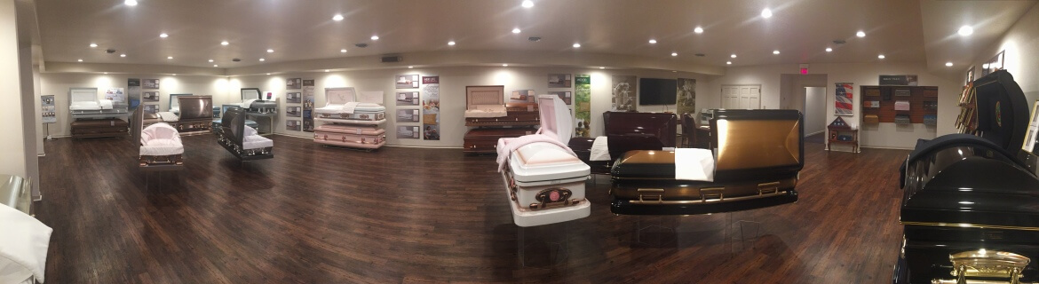 Spry Funeral Home Crematory Huntsville Al Funeral Home And Cremation