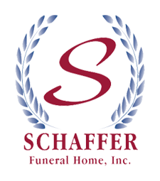 All Obituaries Schaffer Funeral Home Inc Defiance Oh Funeral