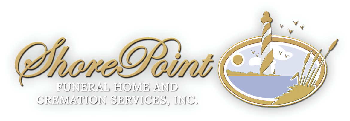 All Obituaries | Shore Point Funeral Home and Cremation