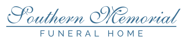 Southern Memorial Funeral Home | Dothan AL funeral home and cremation