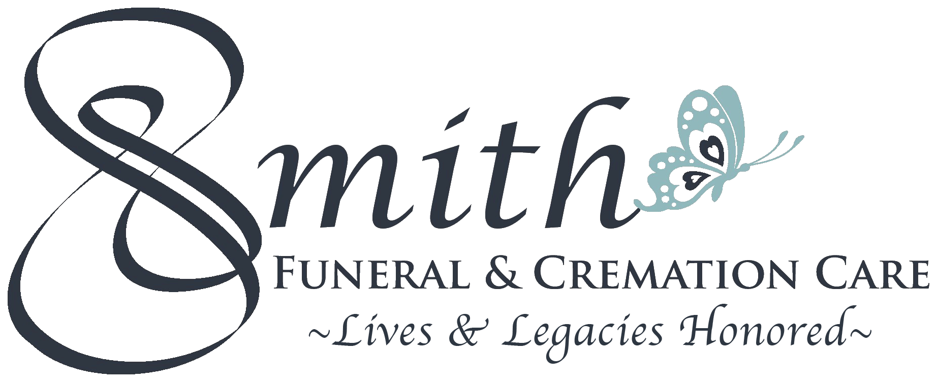 All Obituaries | Smith Funeral & Cremation Care | Morgantown