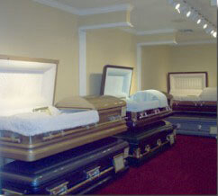 Products Southern Heritage Funeral Home Dothan Al