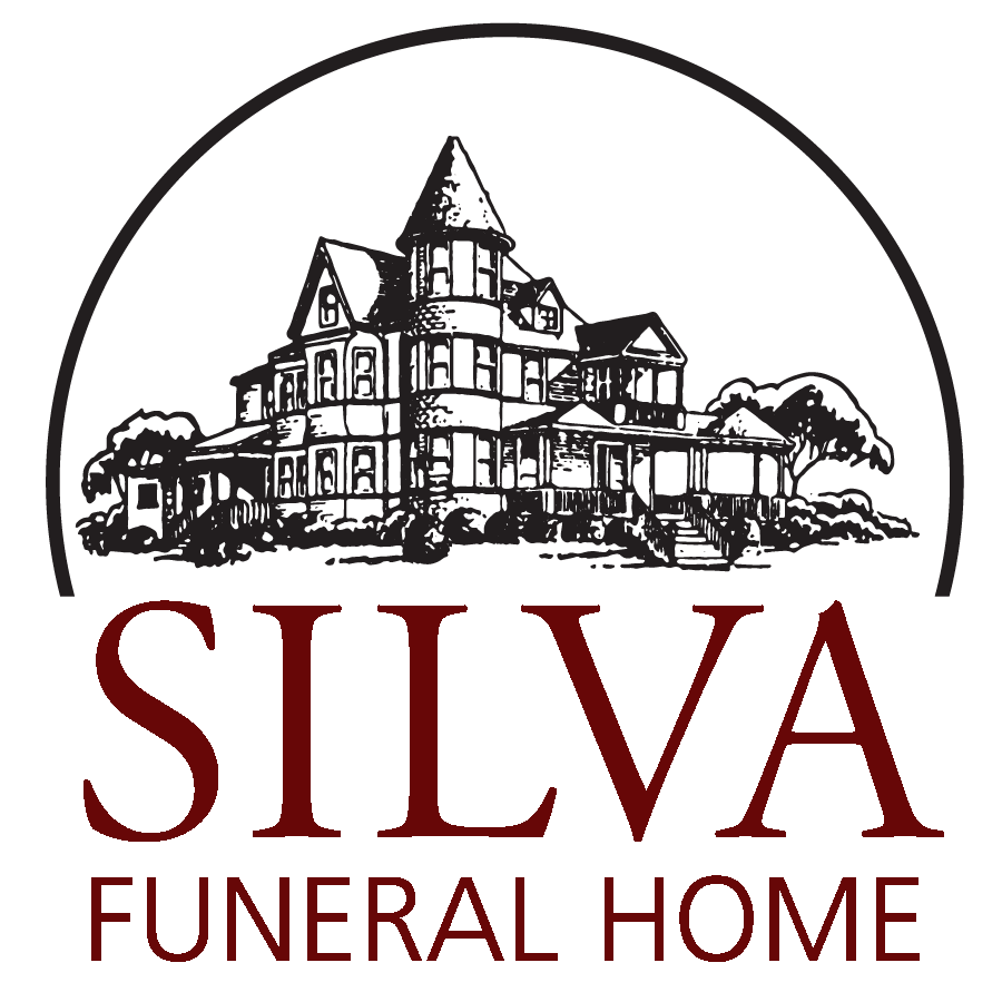 All Obituaries | Silva Funeral Home | Taunton MA funeral