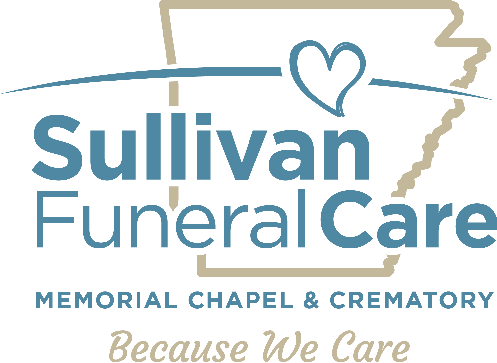 Funeral Home Near Me Searcy Arkansas Sullivan Funeral Care