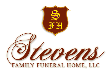 All Obituaries | Stevens Family Funeral Home, LLC | Wilson