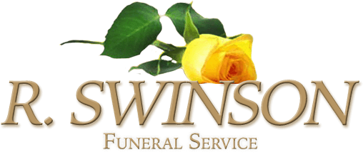R Swinson Funeral Service | KINSTON NC funeral home and