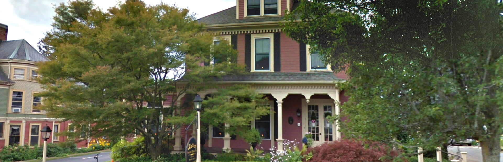 funeral home in Marlborough, MA