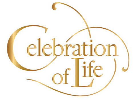 Serenity Funeral Chapel Life Celebration Center & Cremation