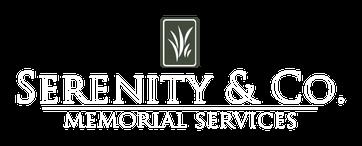 The Serenity Group/Cope Memorial Chapel | Phoenix AZ funeral