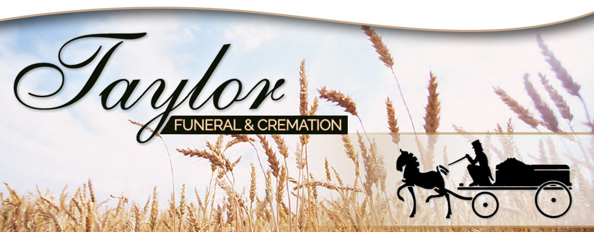 Ways to Avoid Being Overcharged for a Funeral | Taylor