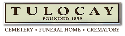 All Obituaries | Tulocay Cemetery Funeral Home & Crematory