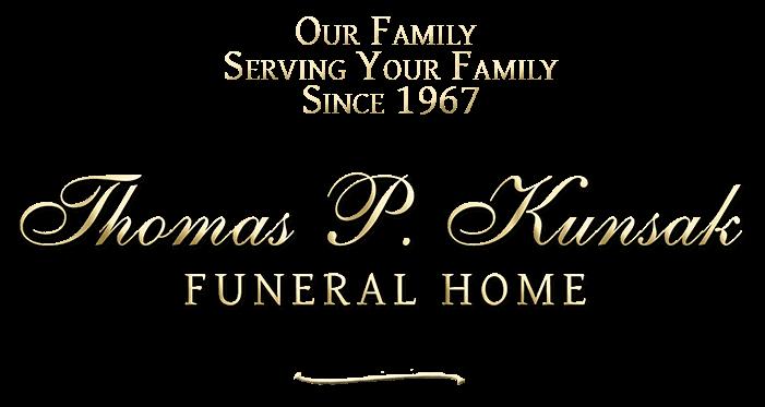 All Obituaries | Thomas P  Kunsak Funeral Home, Inc  | Pittsburgh PA
