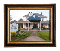 Troutman Funeral Home | Troutman NC funeral home and cremation