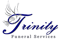 All Obituaries | Trinity Funeral Services | McHenry, MS