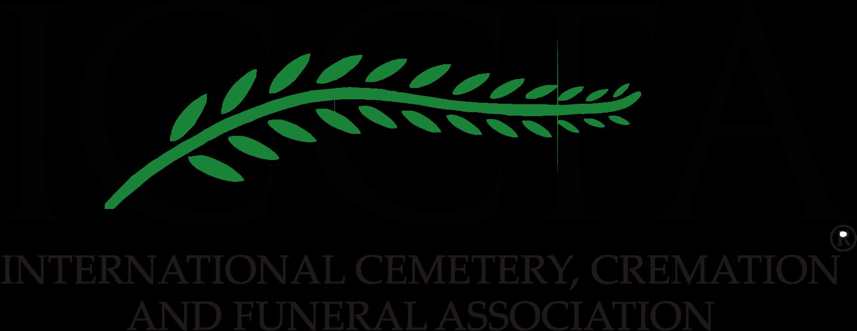 ICCTA Logo