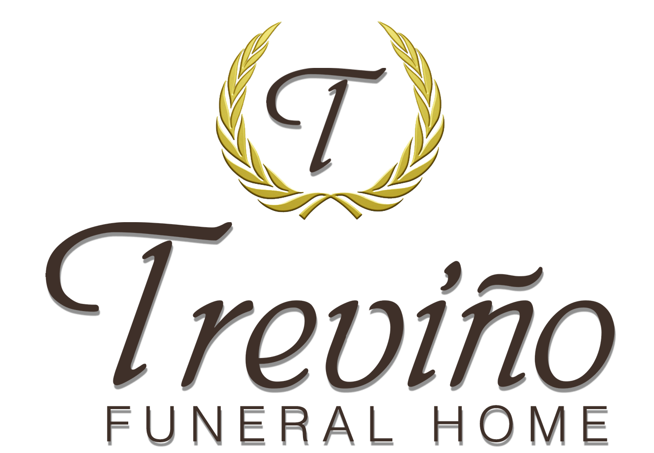 All Obituaries Trevino Funeral Home Beeville Tx Funeral Home And Cremation