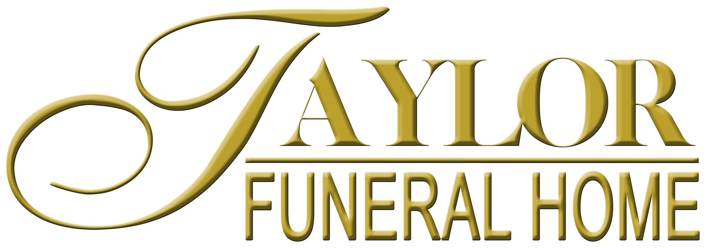 Taylor Funeral Home | Amanda OH funeral home and cremation