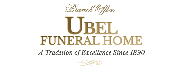 Obituary for Bernard Norlin | Ubel Funeral Home and Ralph M  Geer