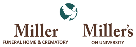Miller Funeral Home | Fridley MN funeral home and cremation