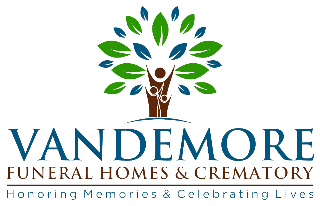 Vandemore Funeral Homes And Cremation Services Geneseo Il Funeral
