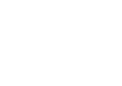Official Logo of Vilonia Funeral Home