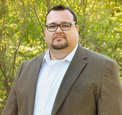 Mike Matos Funeral Director and Cremation Expert In Faulkner County, AR