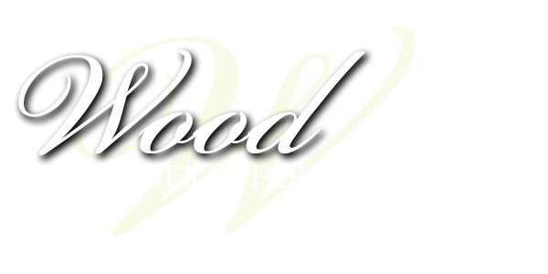 Wood Funeral Home Metter Ga Funeral Home And Cremation