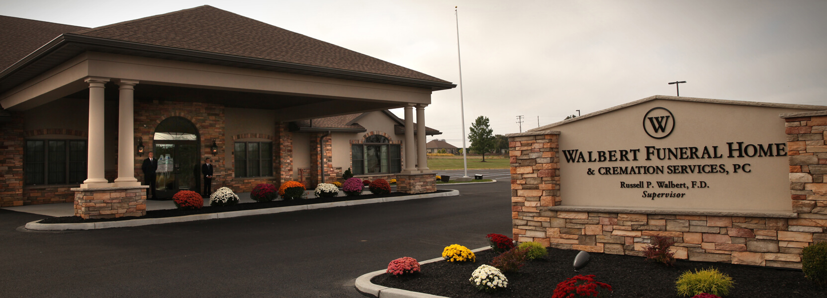 Funeral Home Fleetwood Pa
