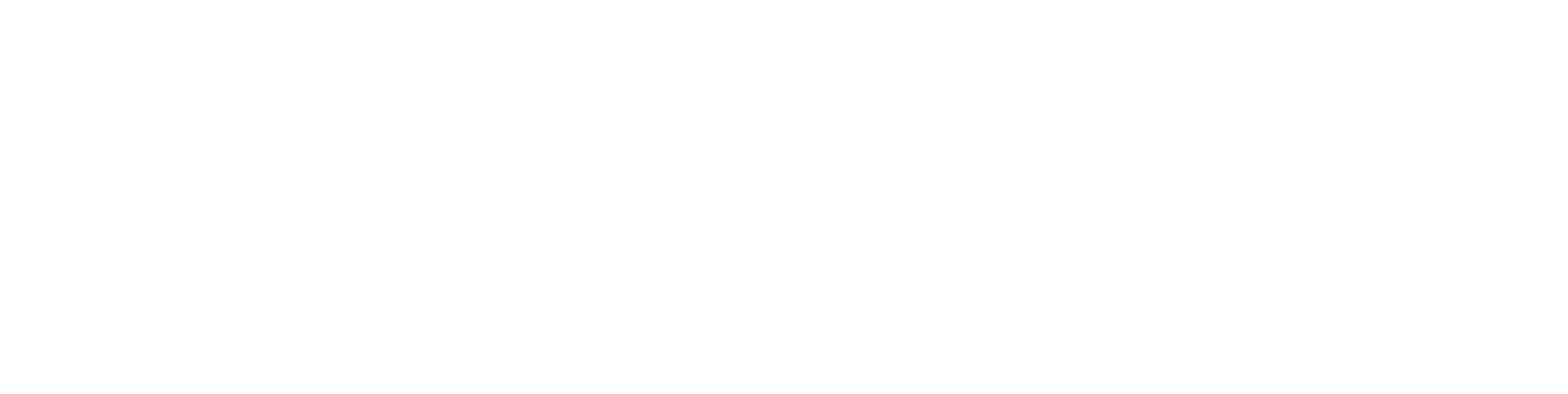 Obituaries Longview Tx The Cammack Family Welch