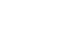 Obituary For Services Welch Funeral Home Longview Tx