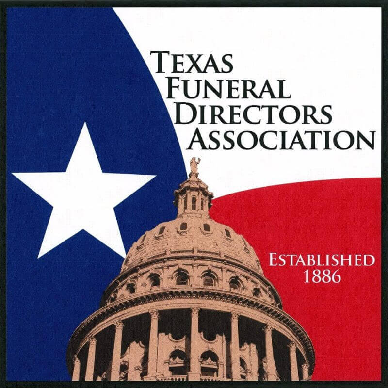 Funeral Home And Cremation Texas