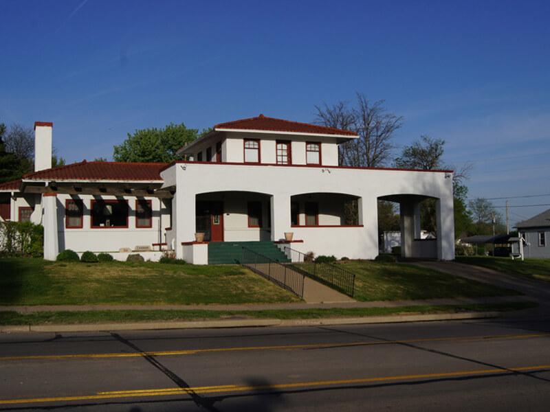 Williams Funeral Homes Superior 814 Idaho St Ne 68978 Tel 1 402 879 3123 Fax Williamsfuneralhomes Yahoo Com