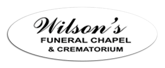 All Obituaries | Wilson's Funeral Chapel & Crematorium | Lacombe AB