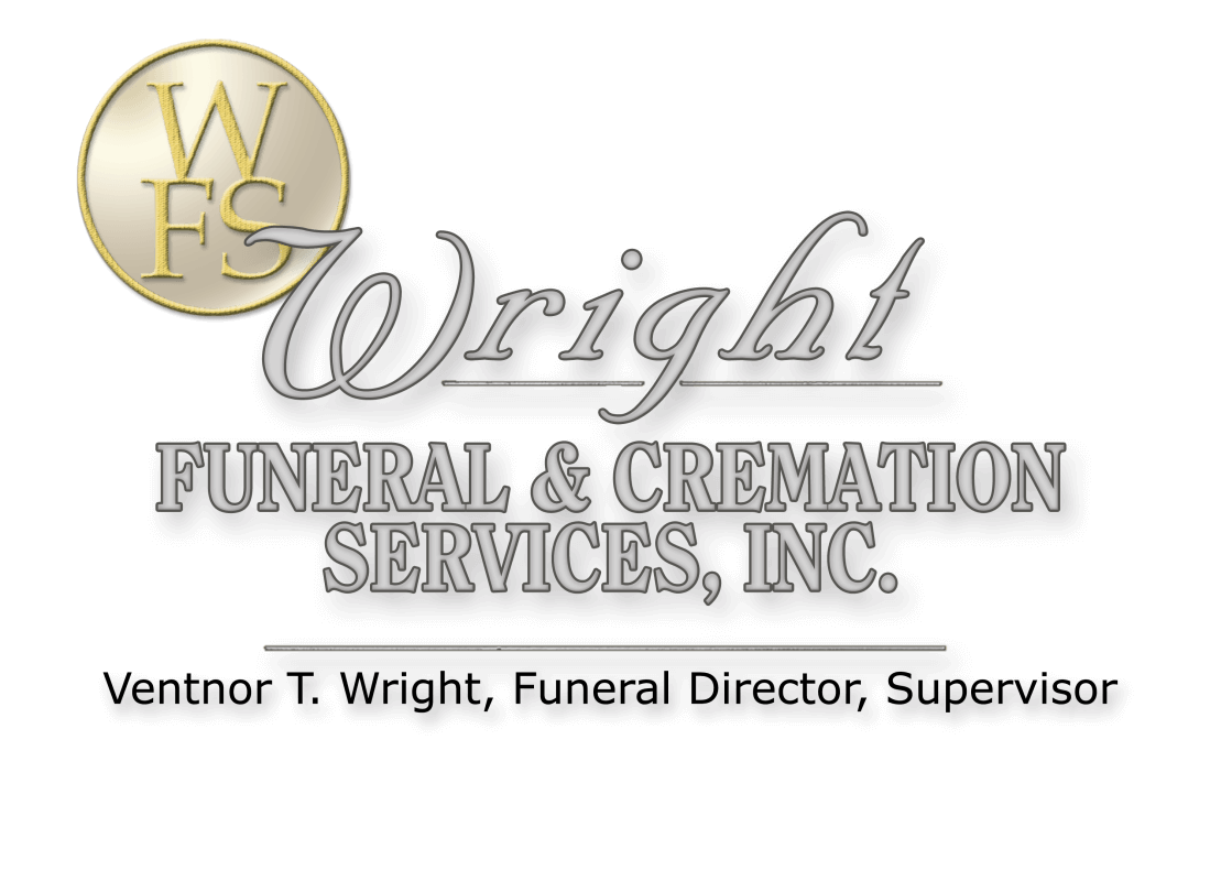 Current Obituaries | Wright Funeral & Cremation Services