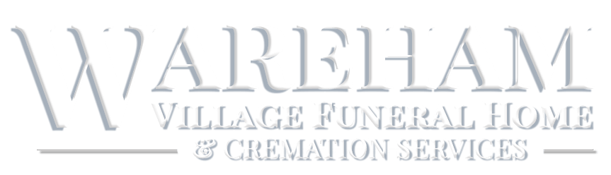 All Obituaries | Wareham Village Funeral Home & Cremation