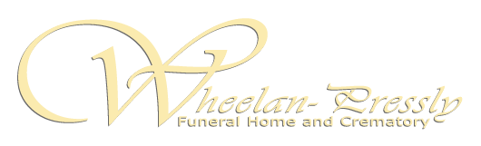 Wheelan-Pressly Funeral Home and Crematory