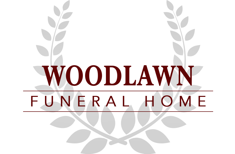 Woodlawn Funeral Home Mt Holly Nc Ekenasfiber Johnhenriksson Se