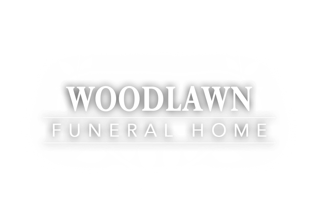 All Obituaries | Woodlawn Funeral Home | Mt  Holly NC funeral home