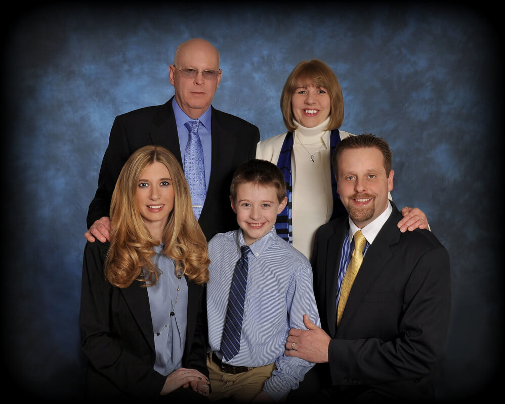 Wm Nicholas Funeral Home Cremation Services Llc Niles Oh
