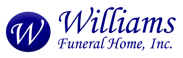 All Obituaries | Williams Funeral Home, Inc  | Bronx NY