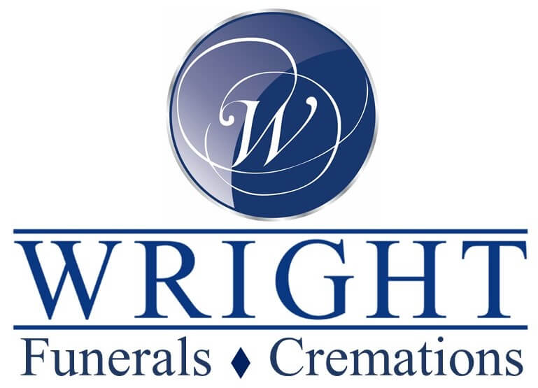 All Obituaries | Wright Cremation & Funeral Service | High Point NC