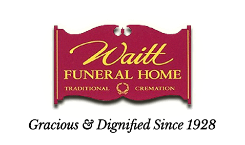 waitt funeral home brockton ma funeral home and cremation