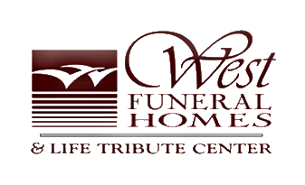 Area Cemeteries | West Funeral Home | West Fargo ND funeral