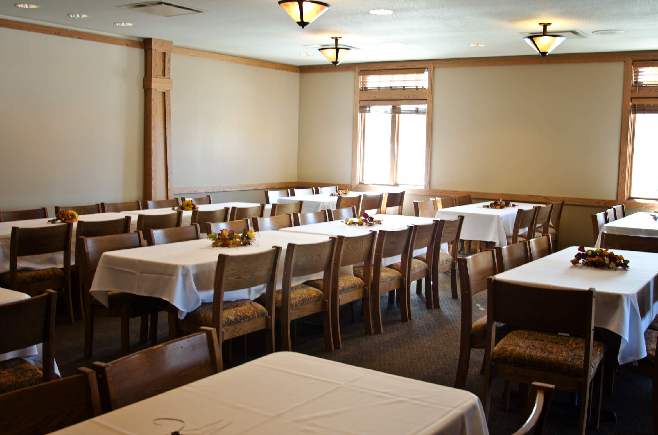 Receptions West Funeral Home West Fargo Nd Funeral Home