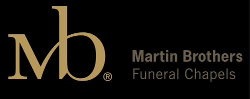 All Obituaries | Martin Brothers Funeral Chapels