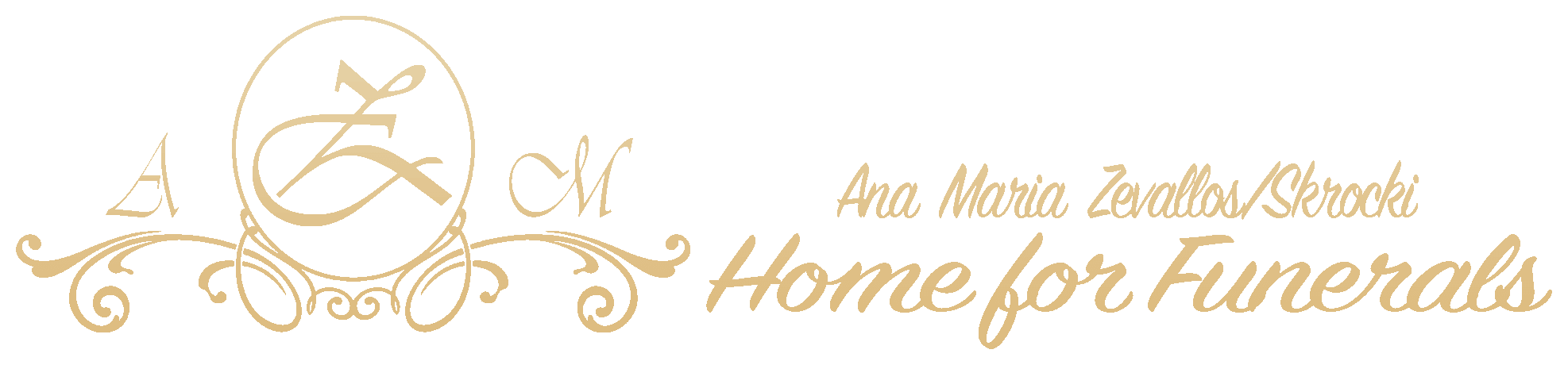 Ana maria zevallosskrocki home for funerals perth amboy nj site image reheart Image collections