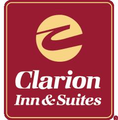 Clarion Inn Express