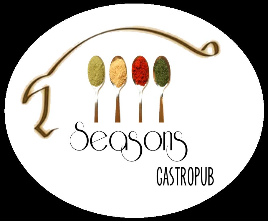 Seasons Gastropub