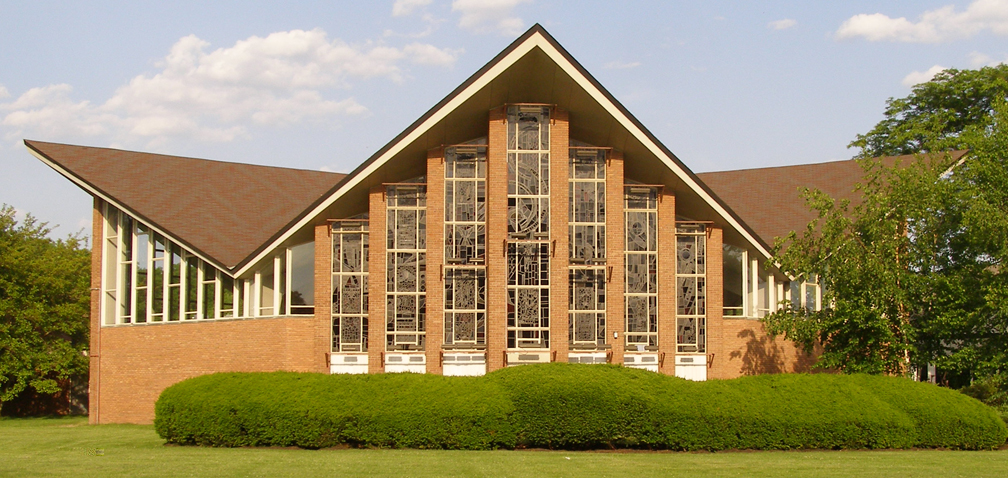 Congregation Beth Emeth